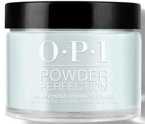 OPI Dip Powder Perfection #DPV33 Gelato On My Mind 1.5 OZ