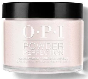 OPI Dip Powder Perfection #DPN52 Humidi-Tea 1.5 OZ