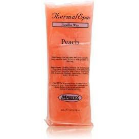 THERMAL SPA PEACH PARAFFIN BOX MPB
