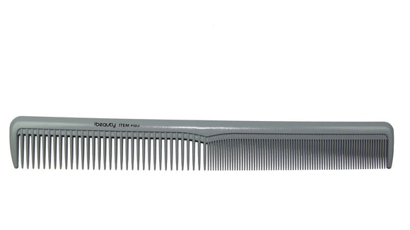 ALL PURPOSE COMB: 19CM #IB03 - Beauty Zone Nail Supply