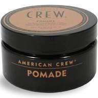 American Crew Pomade 3 oz - Beauty Zone Nail Supply