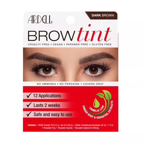 Ardell Brow Tint 0.30 oz-Beauty Zone Nail Supply