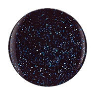 Gelish Dip UNDER THE STARS COLORED POWDERS 23g (0.8 Oz)