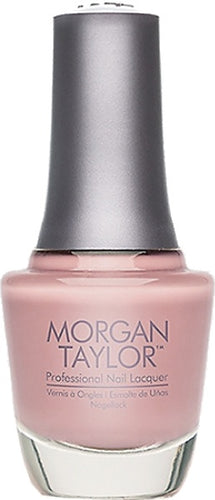 Morgan Taylor FLIRTING WITH THE PHANTOM 15 mL .5 fl oz 50159