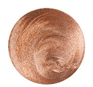 Gelish Dip BRONZED & BEAUTIFUL COLORED POWDERS 23g (0.8 Oz)