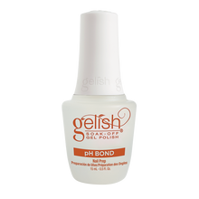 Load image into Gallery viewer, Harmony Gelish pH Bond Nail Prep 0.5 oz #1140002-Beauty Zone Nail Supply