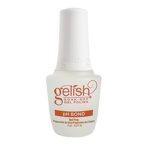 Harmony Gelish pH Bond Nail Prep 0.5 oz #1140002-Beauty Zone Nail Supply