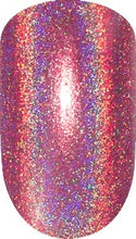 Load image into Gallery viewer, Perfect Match Spectra Kaleidoscope 0.5 oz SPMS01-Beauty Zone Nail Supply