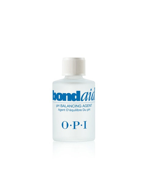 OPI Bond-Aid 0.44 fl oz / 13 ml-Beauty Zone Nail Supply