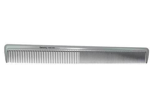 MULTI PURPOSE COMB: 21.5CM #IB02