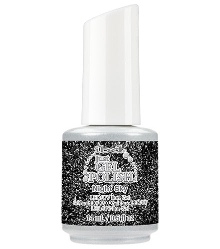 ibd Just Gel Polish Night Sky 0.5 oz