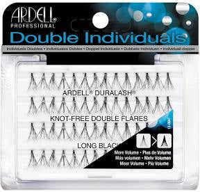 Ardell Double Individuals Long #61496