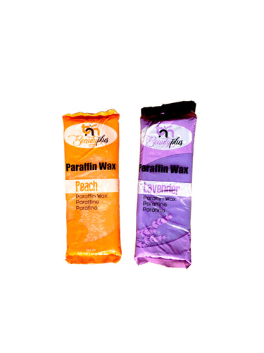 Beautyplus paraffin 36 lb