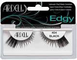 Ardell Edgy 404 Black #61469