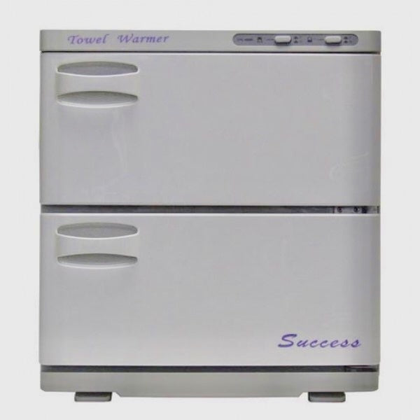 Success Hot towel warmer Cabinet 2 door tw-32s