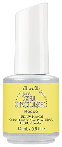 Just Gel Polish Rocco 0.5 oz