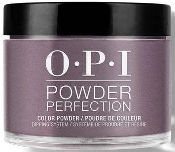 OPI Dip Powder Perfection #DPV42 Lincoln Park After Dark 1.5 OZ-Beauty Zone Nail Supply