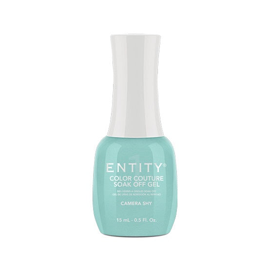 Entity Gel Camera Shy 15 Ml | 0.5 Fl. Oz. #562