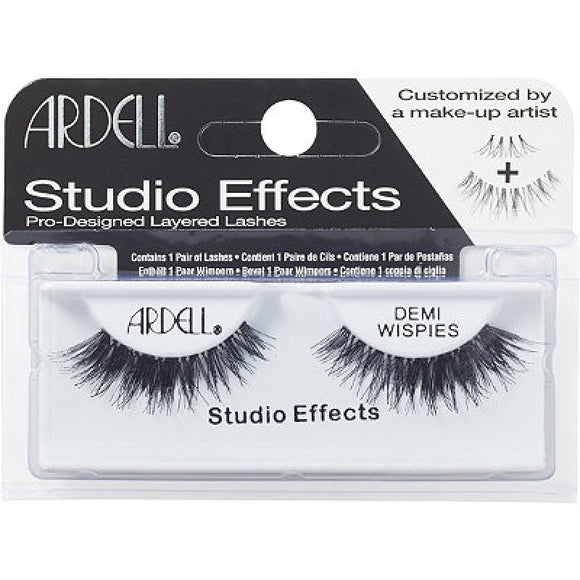Ardell Studio Effect Demi Wispies #61993