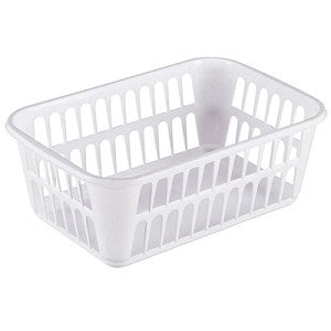 DL PRO STORAGE BASKET DL1608
