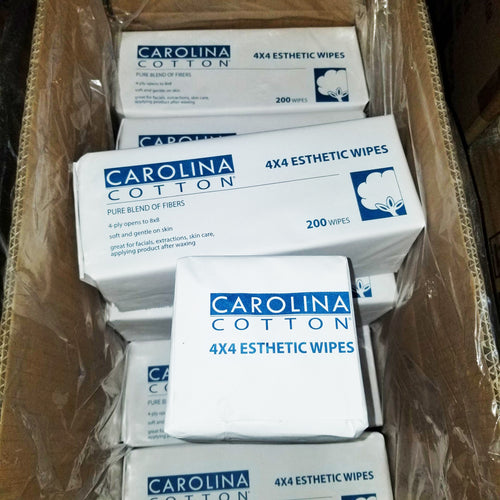 CAROLINA COTTON 4X4 #407402