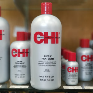 CHI INFRA TREATMENT 32 OZ