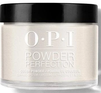 OPI Dip Powder Perfection #DPH67 Do You Take Lei Away 1.5 OZ