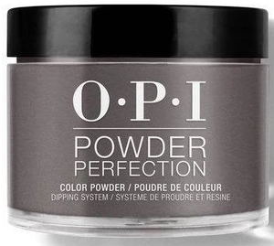 OPI Dip Powder Perfection #DPN44 How Great Is Your Dane 1.5 OZ