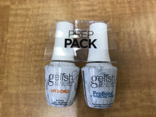 Load image into Gallery viewer, Gelish Prep Pack - pH BOND 0.5 oz & ProBOND 0.5 oz