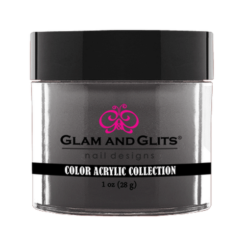 Glam & Glits Color Acrylic (Cream) 1 oz Marilyn - CAC322