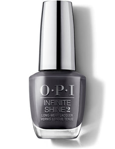 OPI Infinite Shine - The Latest and Slatest ISL78