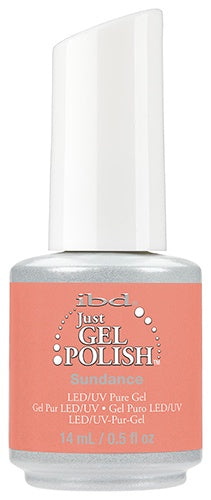 Just Gel Polish Sundance 0.5 oz