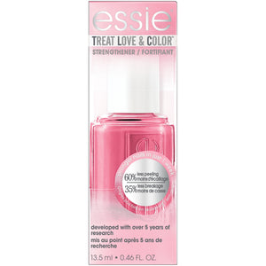 Essie TLC 48 a-game .46 FL. OZ