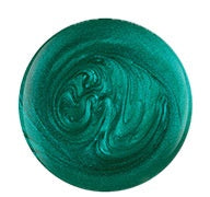 Gelish Dip STOP, SHOP, & ROLL COLORED POWDERS 23g (0.8 Oz)