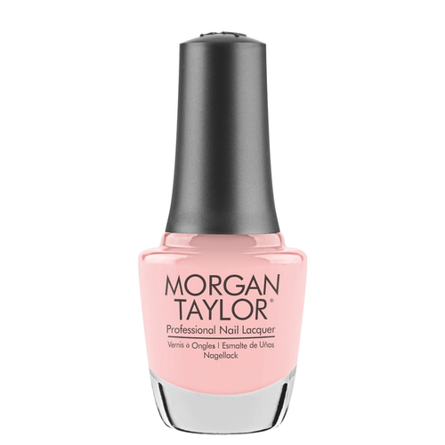 Morgan Taylor ALL ABOUT THE POUT 15 mL .5 fl oz 3110254