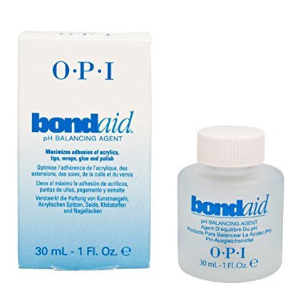 OPI Bond-Aid 1 fl oz / 30 ml BB010