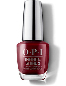OPI Infinite Shine - We the Female ISLW64