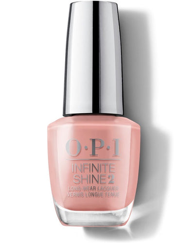 OPI Infinite Shine - You've Got Nata On Me ISLL17