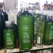 Load image into Gallery viewer, Paul Mitchell Tea Tree Special Conditioner 33.8 oz-Beauty Zone Nail Supply