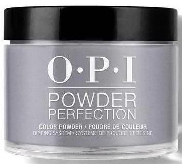 OPI Dip Powder Perfection #DPI59 Less Is Norse 1.5 OZ-Beauty Zone Nail Supply