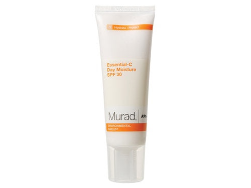 Essential-C Day Moisture SPF 3 #15118