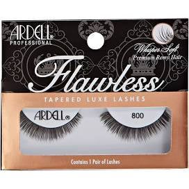 Ardell Flawless 800 61981-Beauty Zone Nail Supply