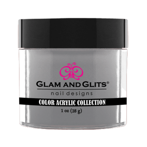Glam & Glits Color Acrylic (Cream) 1 oz Desire - CAC324