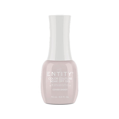Entity Gel Cover Shoot 15 Ml | 0.5 Fl. Oz. #873