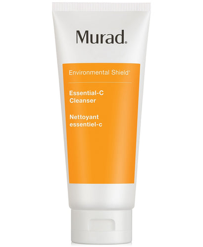 Essential-C Cleanser, 6.75 oz. #15048