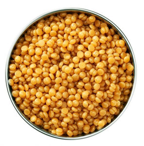 Gigi Wax All Purpose Golden Honee Wax Beads 14oz 67985