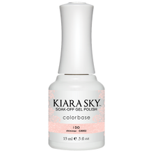 Load image into Gallery viewer, Kiara Sky All In One Gel Polish 0.5 oz I Do G5002-Beauty Zone Nail Supply