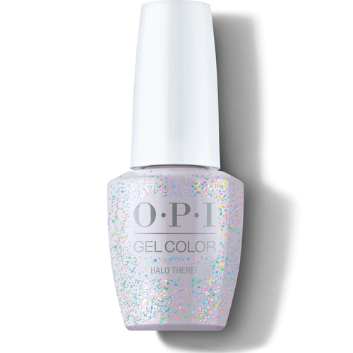 OPI Gel Polish Halo There! 0.5 oz #GCE02