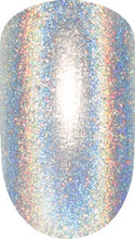 Load image into Gallery viewer, Perfect Match Spectra Stellar Stars 0.5 oz SPMS05-Beauty Zone Nail Supply