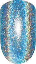 Load image into Gallery viewer, Perfect Match Spectra Supernova 0.5 oz SPMS06-Beauty Zone Nail Supply